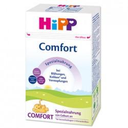 HiPP Special Comfort