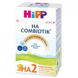 HiPP HA2 Combiotik