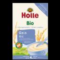 Organic Rice Porridge - 18...