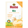 Organic Milk Cereal with...
